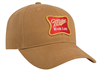 Pacific Headwear | Cotton Heavy Weight Duck | 3410-PAC-191C