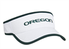 Pacific Headwear | Lite Series Active Visor | 3415-PAC-510V