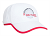 Pacific Headwear | Lite Series Running Cap | 3416-PAC-410L