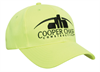 Pacific Headwear | High Visibility | 3423-PAC-148C