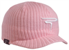 Pacific Headwear | Knit W/Visor | 3450-PAC-617K