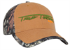 Pacific Headwear | Cotton Duck/Camo | 3458-PAC-675C