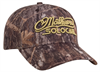 Pacific Headwear | Structured Camo | 3461-PAC-690C