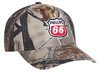 Pacific Headwear | Universal Fitted Camo | 3462-PAC-692F