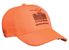 Pacific Headwear | High Vis. Panther Vision™ | 3469-PAC-P18