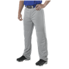 Alleson Athletic | Youth Adjustable Inseam Baseball Pant | 3662-ALL-605WAPY