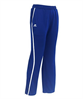 Russell Athletic | Youth Team Gameday Warmup Pant | 3701-RUS-S62QLBK