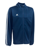 Russell Athletic | Youth Team Gameday Warmup Jacket | 3702-RUS-S61QLBK