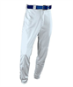 Russell Athletic | Youth Baseball Game Pant | 3704-RUS-236DBBK