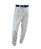 Russell Athletic | Mens Baseball Game Pant | 3705-RUS-236DBMK
