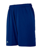 Russell Athletic | Mens Pocketed Performance Short | 3721-RUS-5CPERM0