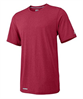 Russell Athletic | Mens Players Tee | 3753-RUS-28MHQM0