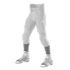 Alleson Athletic | Adult Intergrated Football Pant | 3953-ALL-689S
