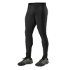 Alleson Athletic | Adult Compression Legging | 3955-ALL-RL01A