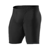 Alleson Athletic | Adult Compression Short | 3956-ALL-RS07A