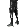 Alleson Athletic | Youth Solo Series Integrated Football Pant | 3958-ALL-6882DY