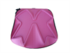 Cheer Cases | Bow Protector Case Pink | 3974-CHC-CC630