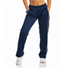 Soffe | Juniors Warm Up Pants | 407-SOF-3245V