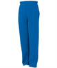Russell Athletic | Youth Fleece Pocketed Pant | 4116-RUS-596HBB2