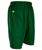 Russell Athletic | Mens 9 in Polyester Tricot Mesh Short | 4129-RUS-659AFMK
