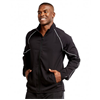 Soffe | Adult Woven Game Time Warm Up Jacket | 4162-SOF-1026M