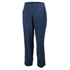Soffe | Adult Warm Up Pant | 4163-SOF-1025M