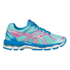 ASICS | GEL-Surveyor 5 | 4822-ASC-T6B9N