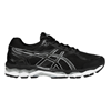 ASICS | GEL-Surveyor 5 | 4823-ASC-T6B4N
