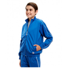 Soffe | Youth Team Warm-Up Jacket | 484-SOF-3265Y