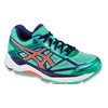 ASICS | GEL-Foundation 12 | 4841-ASC-T5H5N