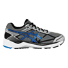 ASICS | GEL-Foundation 12 (4E) | 4842-ASC-T5H2N