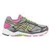 ASICS | GEL-Foundation 12 (D) | 4843-ASC-T5H6N