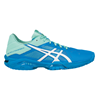 ASICS | GEL-Solution Speed 3 | 4907-ASC-E650N