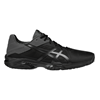 ASICS | GEL-Solution Speed 3 | 4908-ASC-E600N