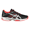 ASICS | GEL-Solution Speed 3 Clay | 4909-ASC-E651N