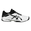 ASICS | GEL-Solution Speed 3 Clay | 4910-ASC-E601N