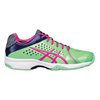 ASICS | GEL-Court Bella | 4911-ASC-E655Y