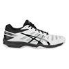ASICS | GEL-Solution Slam 3 | 4913-ASC-E604Y