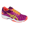 ASICS | GEL-Solution Slam 3 | 4914-ASC-E654Y