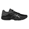 ASICS | GEL-Solution Speed 3 GS | 4915-ASC-C606Y