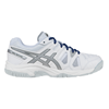 ASICS | GEL-Game 5 GS | 4916-ASC-C503Y
