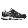 ASICS | GEL-Game 5 GS | 4917-ASC-C502Y