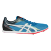 ASICS | Cosmoracer MD | 4928-ASC-G603Y