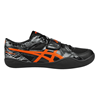 ASICS | Throw Pro | 4932-ASC-G605Y