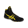 ASICS | Dan Gable Ultimate 4 | 4946-ASC-J500Y