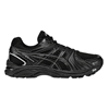 ASICS | GEL-Tech Walker Neo 4 | 4957-ASC-Q468N