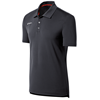 ASICS | Team Performance Tennis Polo Shirt | 5024-ASC-TE2114