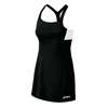 ASICS | Rally Dress | 5025-ASC-TE2523