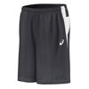 ASICS | Men's Court Short | 5030-ASC-TE2522