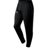 ASICS | Aptitude 2 Run Pant | 5064-ASC-TF1285